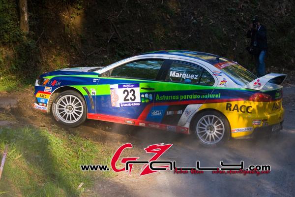 rally_de_ferrol_2009_30_20150303_1413025745