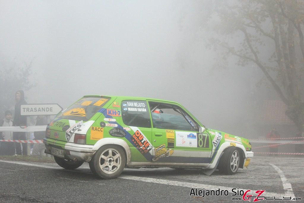 rally_botafumeiro_2012_49_20150304_1330765843 (1)