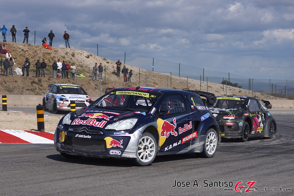 fia_erx_rallycross_montealegre_193_20150308_1163598149
