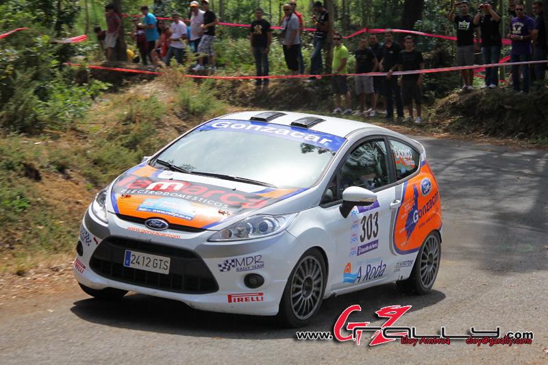 rally_de_ferrol_2011_462_20150304_1751487801