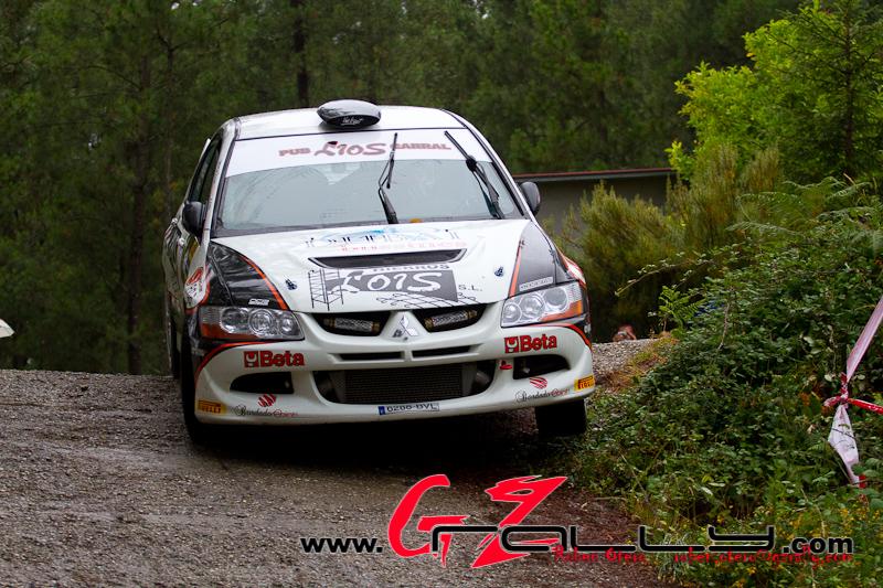 rally_sur_do_condado_2011_169_20150304_1912734954