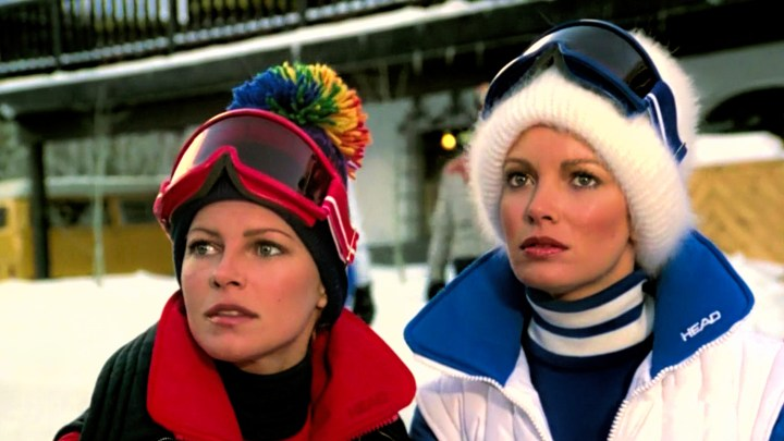 Terror on Skis (41)