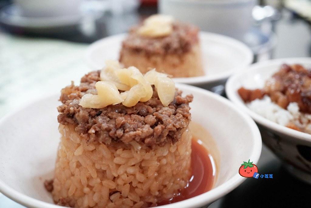 臺北好吃小吃 筒仔米糕推薦 | 肥滋芝 | Flickr