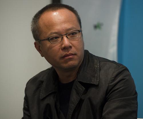 _JGA0466   Conférence de presse avec Chung Mong-Hong. réalis…   Flickr