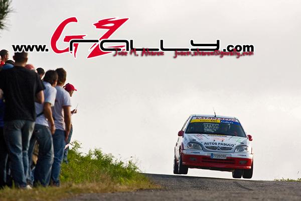 rally_sur_do_condado_210_20150303_1834687516