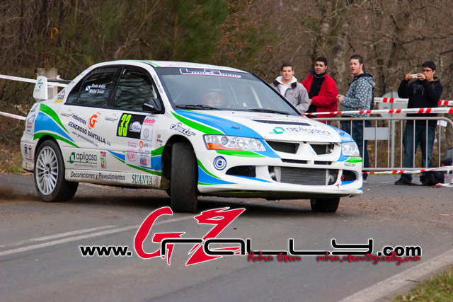 rally_do_cocido_47_20150303_1816573993