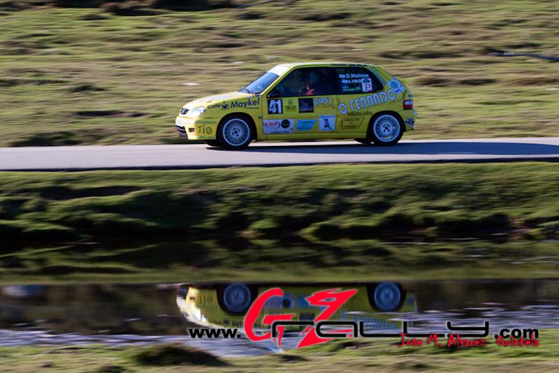 rally_serra_da_groba_2011_103_20150304_1363956380