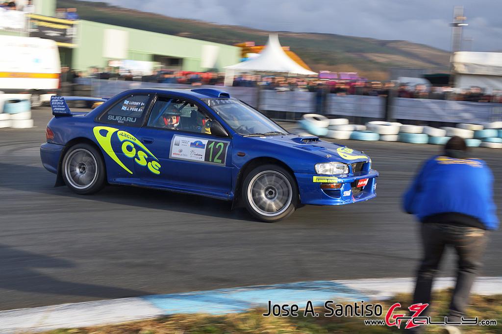 racing_show_de_a_magdalena_2012_-_jose_a_santiso_6_20150304_1553858135