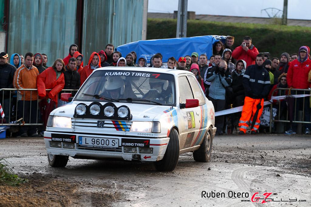 rally_do_cocido_2012_-_ruben_otero_223_20150304_2046573697