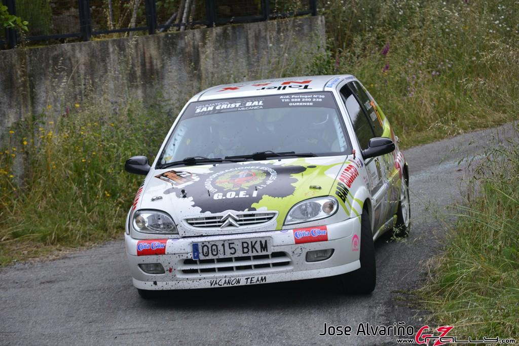 rally_de_ourense_2016_-_jose_alvarino_30_20160621_2001207547