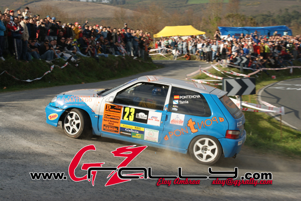 rally_do_cocido_880_20150303_1463376482