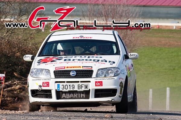 rally_comarca_da_ulloa_223_20150303_1963374567