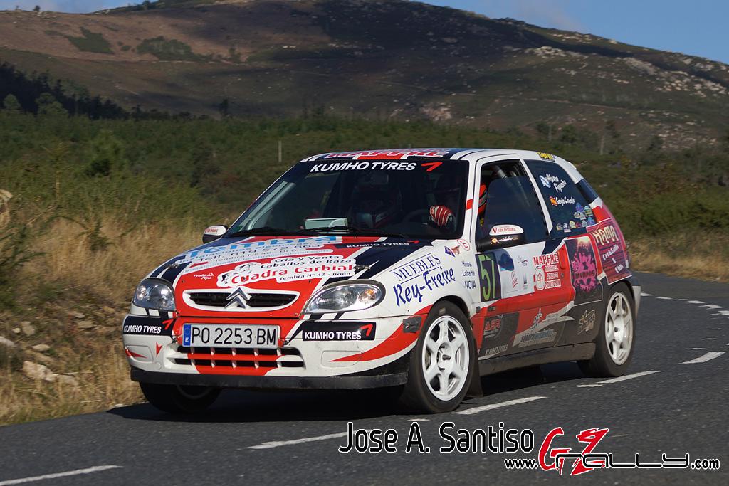 rally_botafumeiro_2012_188_20150304_1538332728