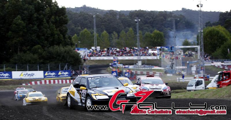 autocross_arteixo_2011_nacional_35_20150304_1862206737