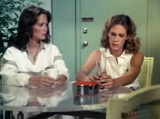 Charlie's Angels - Winning is For Losers (7)