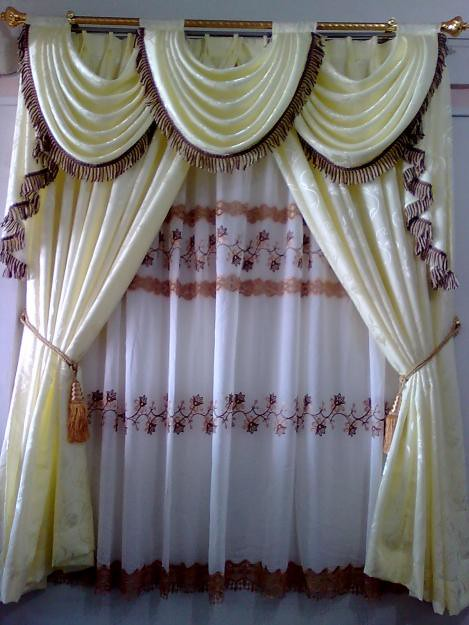 Gambar Hordeng Terbaru : gambar, hordeng, terbaru, 1289017238_134015226_1-Gambar--GORDEN-INTERIOR-CANTIK-MINI…, Flickr