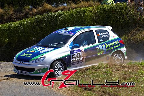 rally_de_ferrol_104_20150302_1936356899