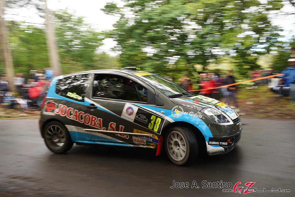 rally_de_noia_2012_-_jose_a_santiso_303_20150304_1771945040