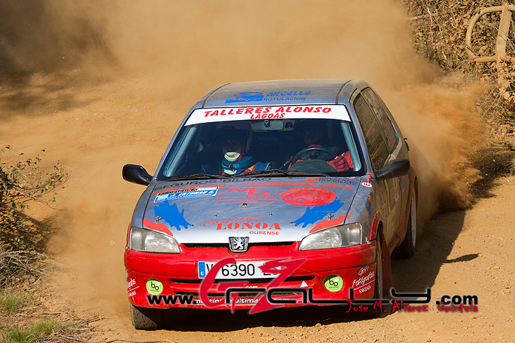 rally_de_tierra_de_touro_2011_106_20150304_1629665288