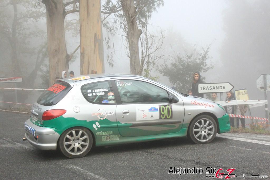 rally_botafumeiro_2012_96_20150304_1221547458