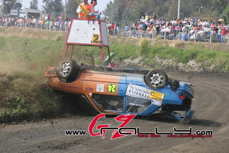 autocross_arteixo_26_20150301_1670146534