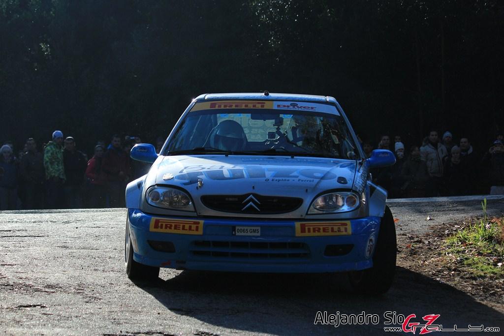 rally_botafumeiro_2012_103_20150304_1321575755