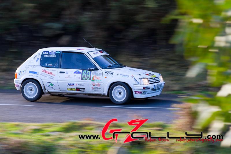 rally_do_botafumeiro_2011_156_20150304_1257263004