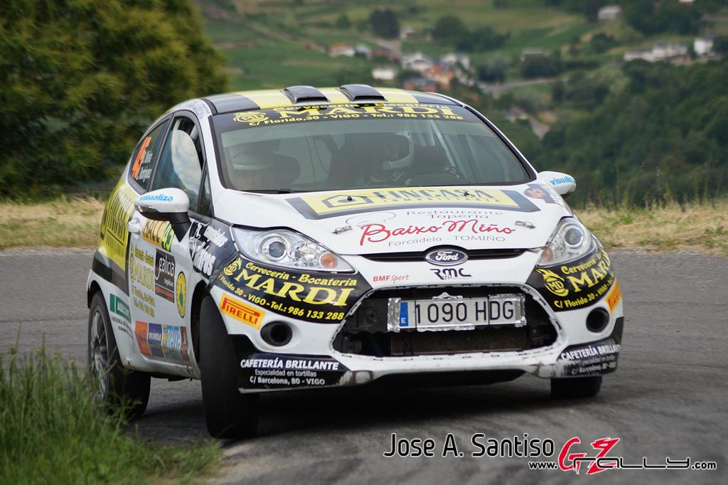 rally_de_ourense_2012_-_jose_a_santiso_232_20150304_1896289913