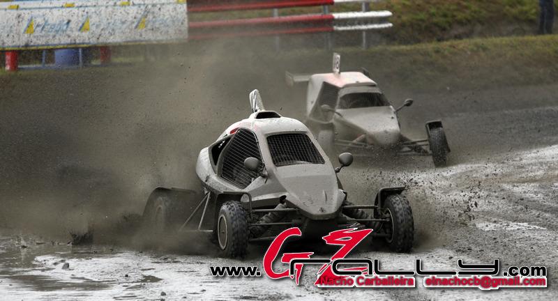autocross_arteixo_2011_nacional_58_20150304_1115962648