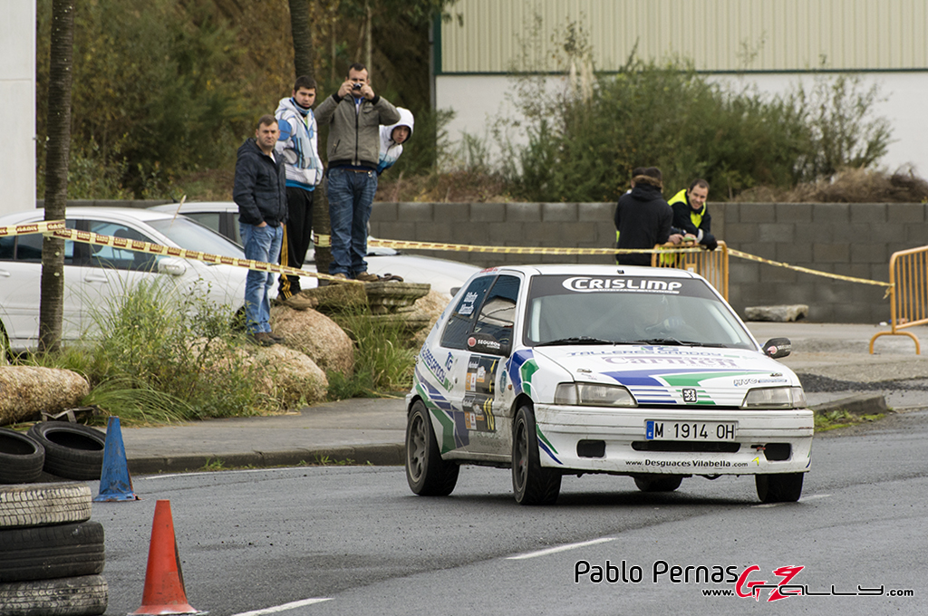 slalom_scratch_fene_2014_-_paul_66_20150312_1543562529