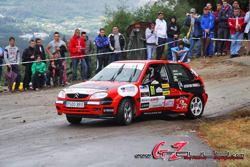 rally_sur_do_condado_2011_57_20150304_1214295792