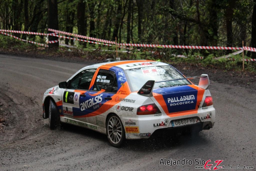 rally_de_noia_2012_-_alejandro_sio_70_20150304_1226293189