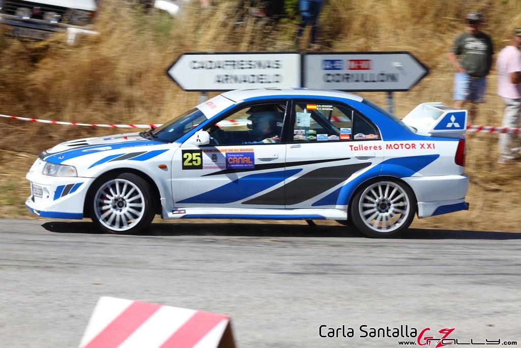 xxiii_rally_del_bierzo_2016_-_carla_santalla_18_20160823_1669344831