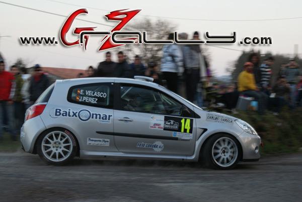 rally_comarca_da_ulloa_82_20150303_1722879490