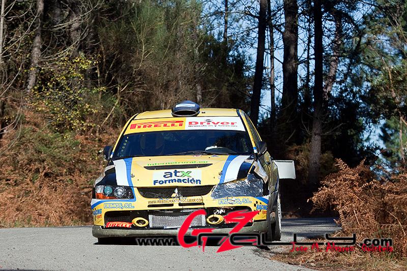 rally_serra_da_groba_2011_126_20150304_1950571035