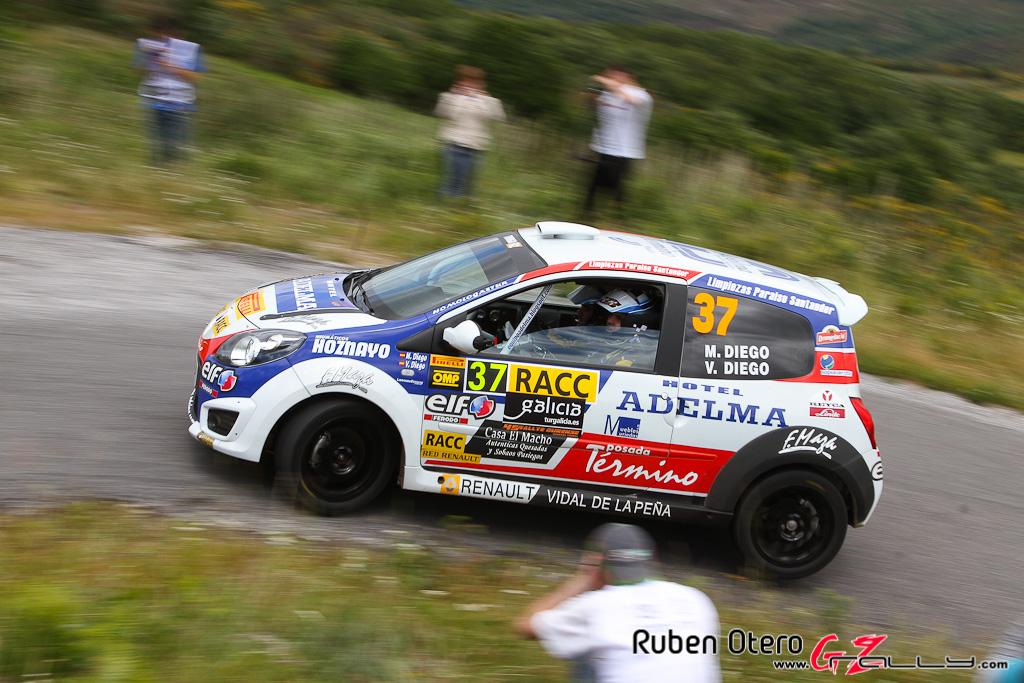 rally_de_ourense_2012_-_ruben_otero_6_20150304_1549365829