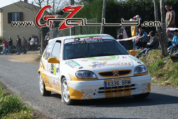 rally_comarca_da_ulloa_158_20150303_1739865105