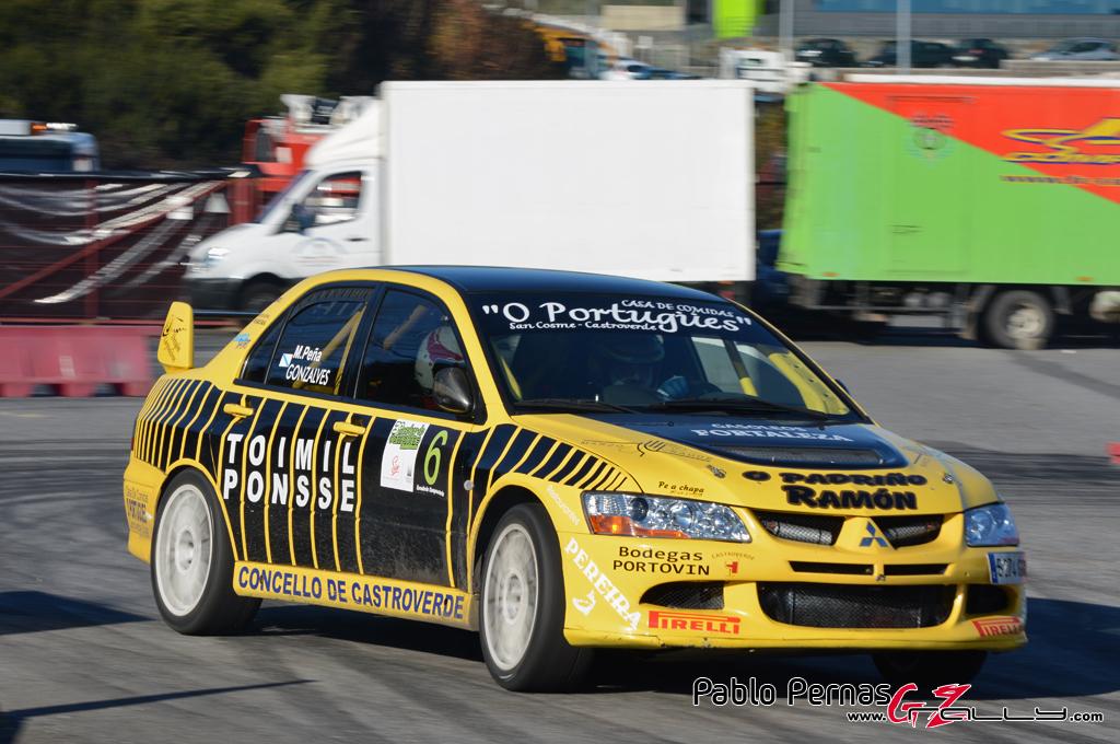 rally_masters_galicia_85_20150308_1902215310