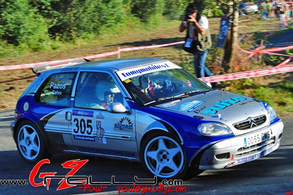 rally_de_ferrol_233_20150303_1029037197