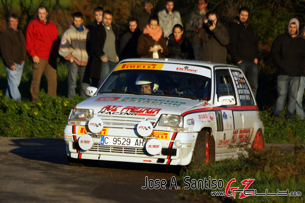 rally_botafumeiro_2012_121_20150304_1735630611