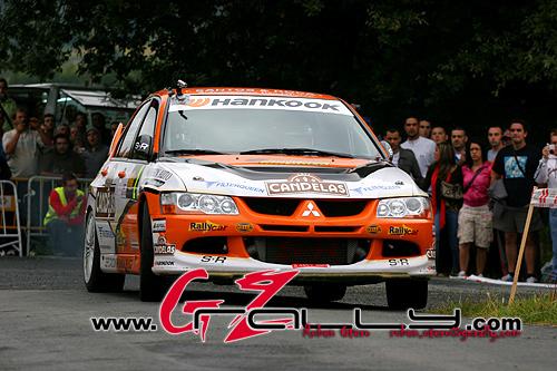 rally_comarca_da_ulloa_351_20150302_1667281177