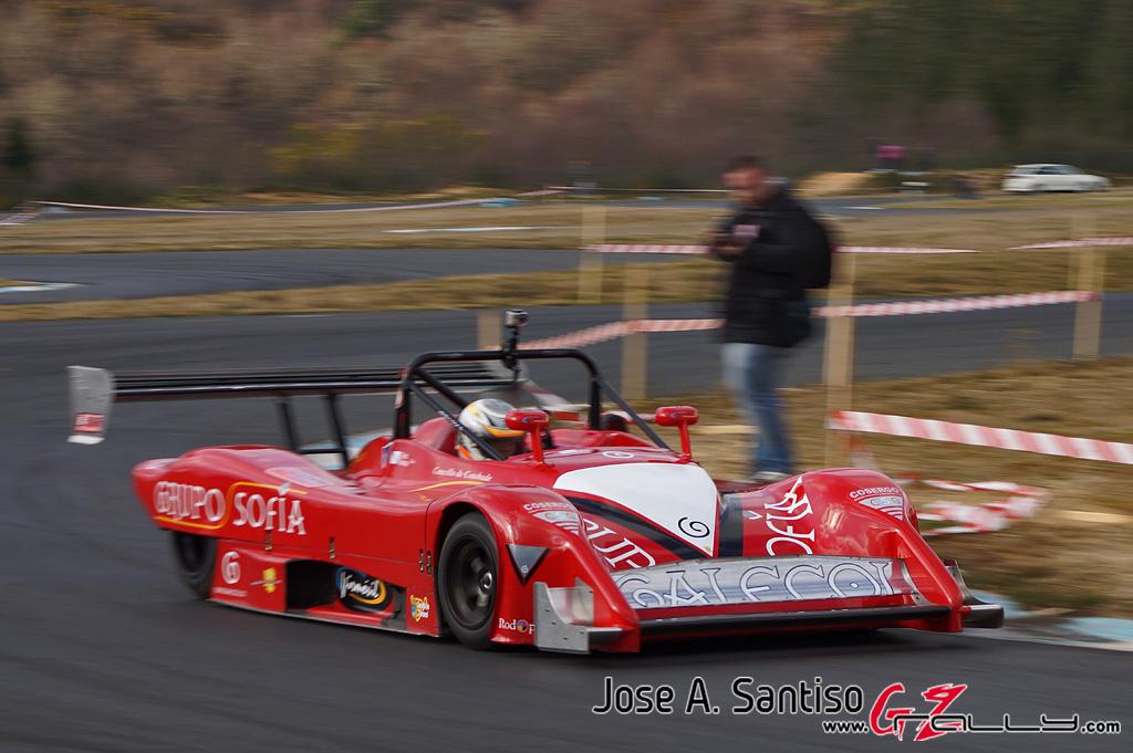 racing_show_de_a_magdalena_2012_-_jose_a_santiso_31_20150304_1430292868