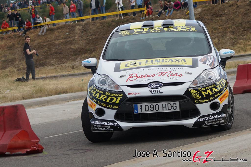 rally_de_ourense_2012_-_jose_a_santiso_169_20150304_1657226432