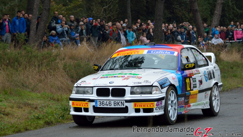 xxxviii_rally_san_froilan_-_fernando_jamardo_90_20161023_1959832012
