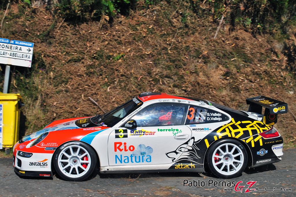 rally_de_ferrol_2012_-_paul_32_20150304_1524741493
