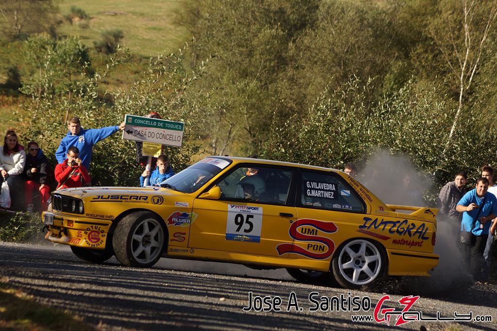 rally_de_galicia_historico_2012_-_jose_a_santiso_88_20150304_2089203594