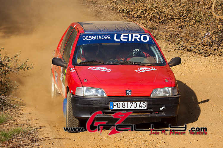 rally_de_tierra_de_touro_2011_111_20150304_1575537411
