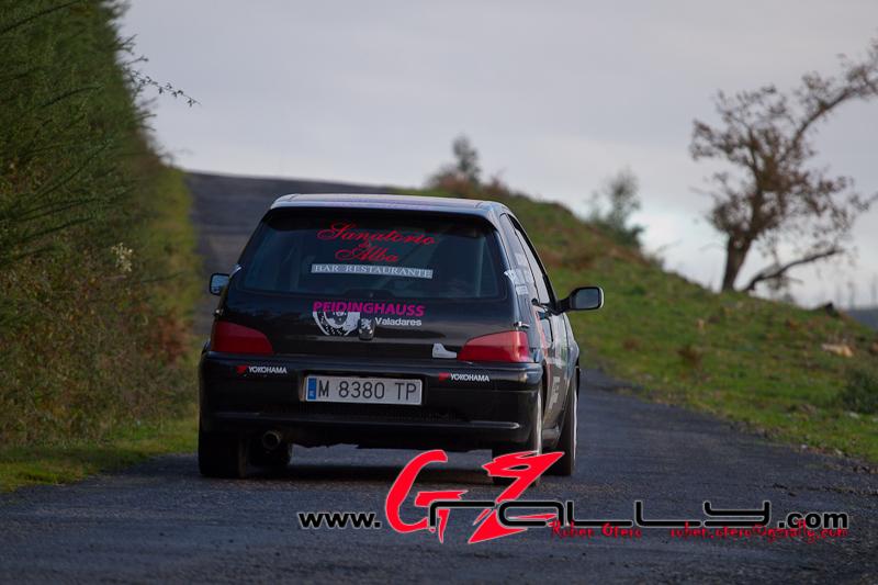 rally_do_botafumeiro_2011_62_20150304_1486326500