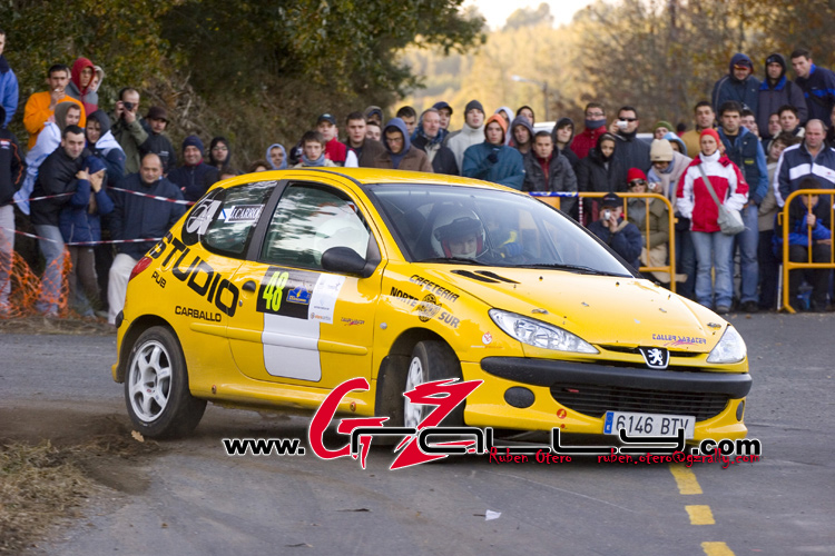 rally_do_botafumeiro_119_20150302_1444162140