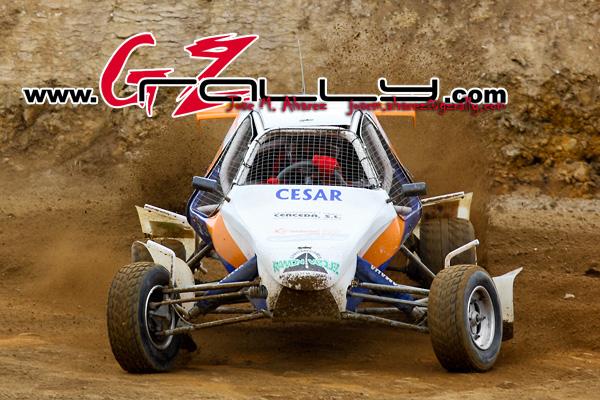 autocross_bergantinos_190_20150303_2040567803